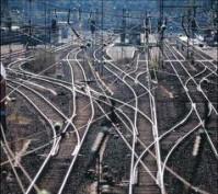 ПАО «МАРФИН БАНК» выиграл тендер на кредитование «Южной железной дороги»