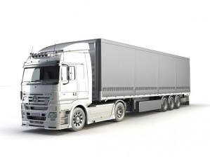ООО «Транс Логистик»: доставка грузов для юридических лиц