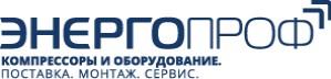 Расширение ассортимента продукции в компании «ЭнергоПроф»