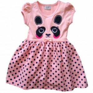 Где купить брендовую детскую одежду?