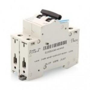 Автомат защиты для электросети: как выбрать изделие?