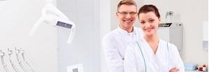Как отыскать хорошую и недорогую стоматологию в Москве: три ценных совета
