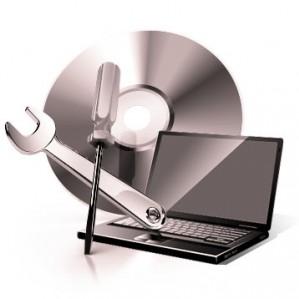 Кому доверить ремонт ноутбука: 4 правила для подбора честного сервиса