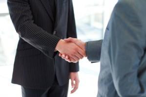 Регистрация фирмы в Польше: гарантии и преимущества