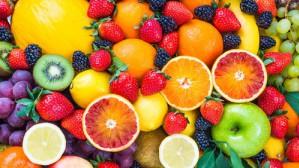 Приобрести пищевые добавки для здоровья: мифы и реальность