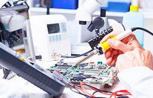 Кому доверить ремонт компьютера: три правила для подбора мастерской
