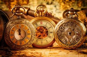 Часовой ломбард: помогает решать финансовые проблемы