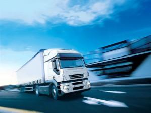 Международные перевозки грузов: каким образом стоит доставить оборудование?