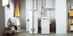 Качественное отопление - залог уюта и комфорта в помещении