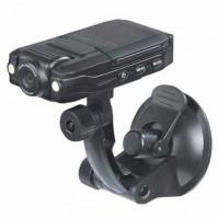 Новый автомобильный видеорегистратор RecordEye с разрешающей способностью HD. Скоро в продаже!!!