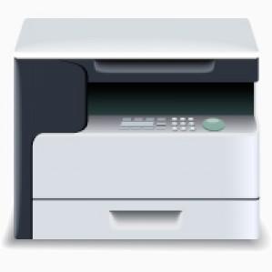 Ремонт принтеров: что именно включает обслуживание копировальных устройств