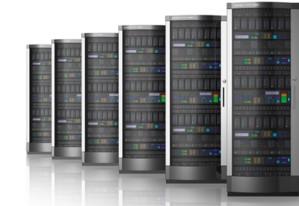 VPS хостинг- мир широких возможностей
