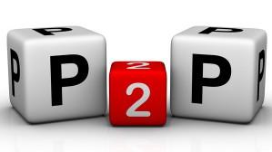 Р2Р-кредитование: успешный бизнес с поддержкой