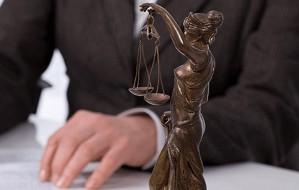 Юридическая компания «Ливинбук и партнеры»