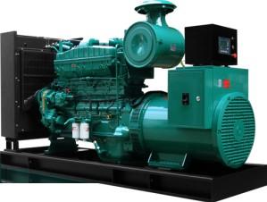 Диагностика генераторов от компании «Энерго Генераторс»