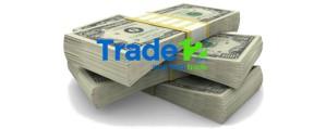 Trade12 - новый перспективный брокер