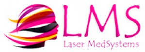 Компания Lazer Med Systems на AMWC Восточная Европа