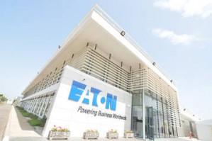 Компания Eaton открывает новейший завод в Марокко