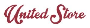 United Store – новый дистрибьютор LD Systems в России