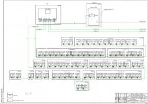 «Интеллектуальное здание» от HMPS Business