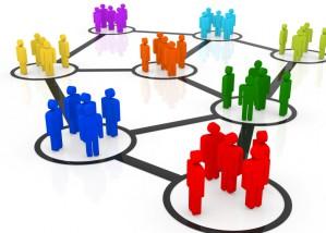 Ради чего требуется загрузить систему управления персоналом LeaderTask?