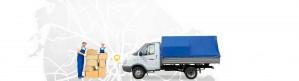 Перевозка мебели: как обезопасить вещи?