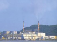 энергетика, Siemens, Таиланд, электростанции комбинированного цикла