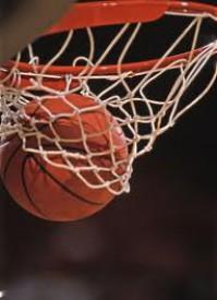 В «Истра Вилладж» оборудована баскетбольная площадка