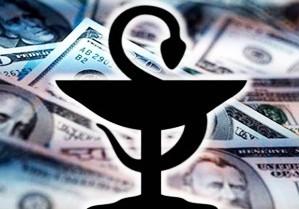 Travel assistance: cамые дорогие страховые случаи 2016 года
