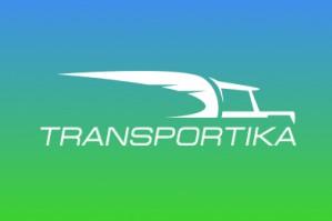 Transportika: грузоперевозки в 3 клика