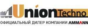Сервисное обслуживание спецтехники от «ЮнионТехно»