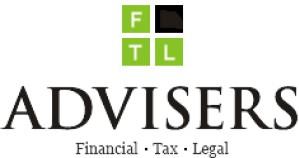 Защита интеллектуальной собственности от FTL Advisers Ltd