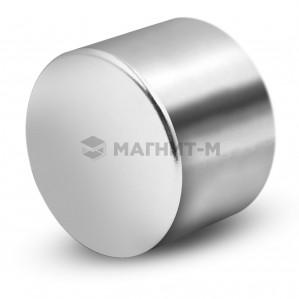 Как купить магнит из неодима в столице дешево: методы сэкономить