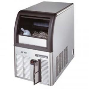 Ремонт холодильного аппарата: факторы поломок морозильных камер