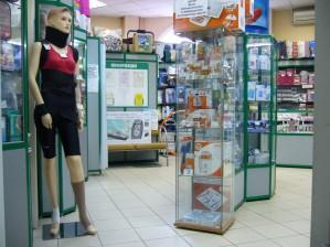 Магазин ортопедии в Киев: эффективная помощь всем пациентам