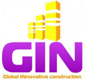 Надежные дома стали доступными. Революция от GIN construction