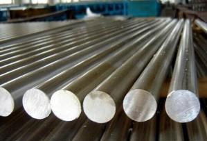 Цветопрокат Украина предлагает: алюминиевые круги в ассортименте