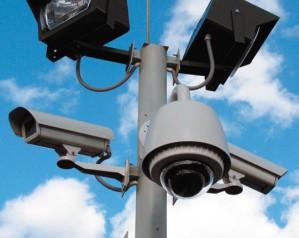 С чего начать - приобретение камеры видеонаблюдения