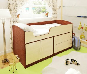 Приоритеты выбора мебели для дома