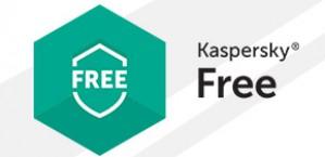 Бесплатный антивирус Касперского для защиты домашнего компьютера