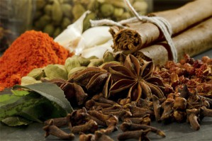 Отдых в Шри-Ланке: 5 мест, которые надо посетить всякому туристу