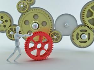 Какие задачи решает моделирование бизнес-процессов?