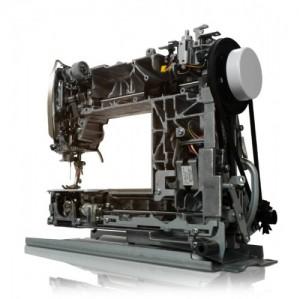 Сервисный ремонт швейных машинок: что нужно об этом знать?