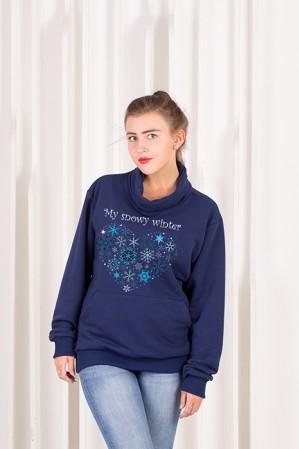 Онлайн-магазин модной одежды: главные тренды грядущего года