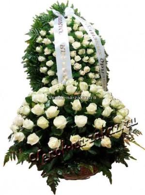Ритуальные принадлежности: что нужно для проведения похорон?