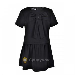 Детские платья: нарядов много не бывает