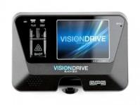 Обзор главных характеристик автомобильных видеорегистраторов