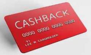 лучшие кредитные карты с кэшбеком