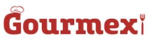 Gourmex открыл представительства в социальных сетях