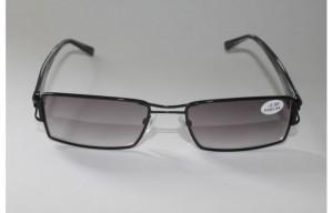 Купи очки к Новому году в «Оптике от Глеба»